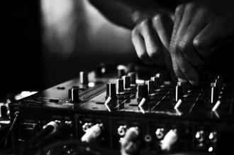 DJ FABRICE DIKSMUIDE LEKE AALTER